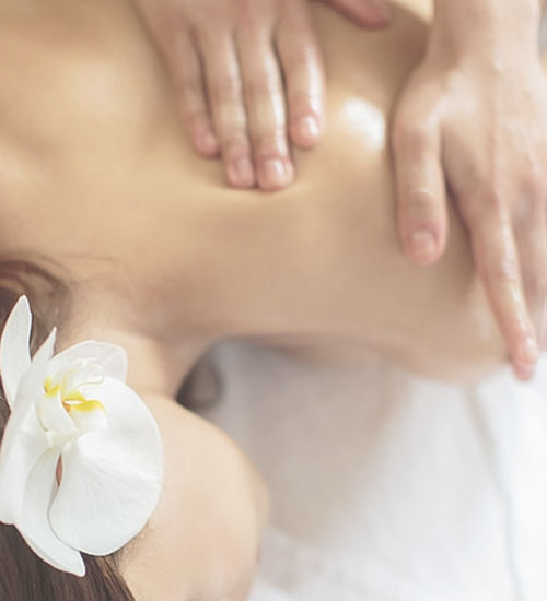 Benefits of Ola Massage Massage